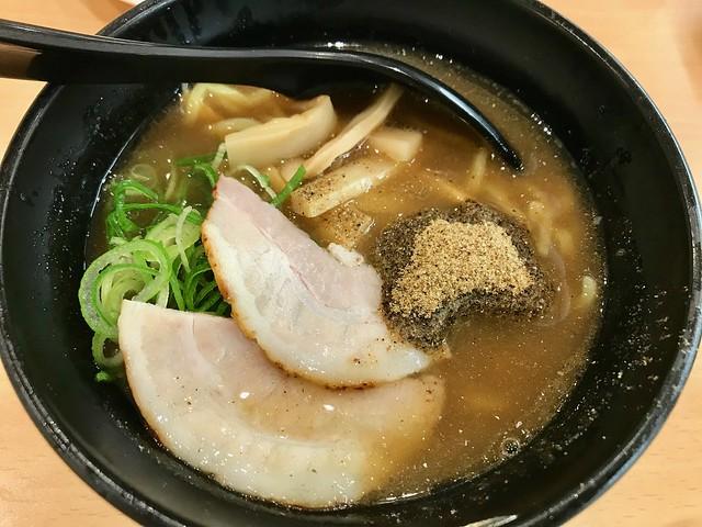 2019.6.8 かっぱ寿司