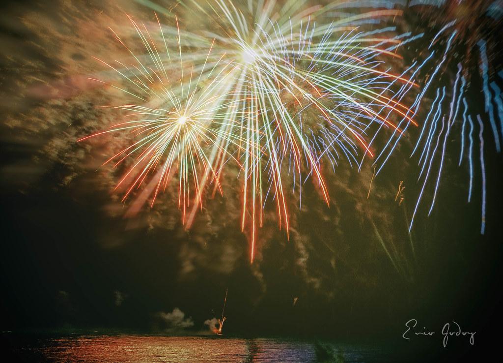 Fireworks - Natal/RN - 3