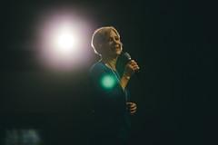 Susan Fee - Ignite Seattle 39