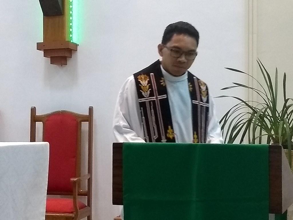 padre bernardo novena da santissima trindade