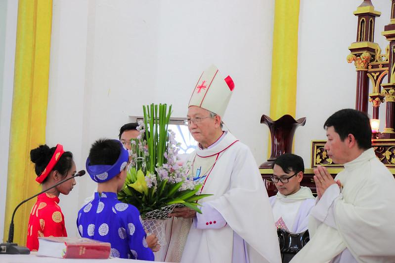 Tien Thuy (33)