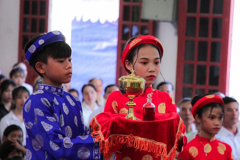 Tien Thuy (32)