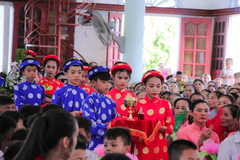 Tien Thuy (31)