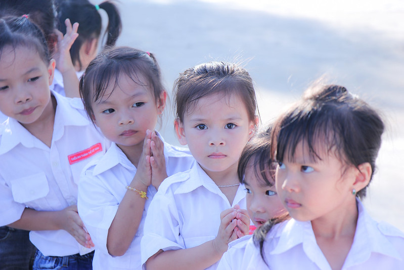 Tien Thuy (7)