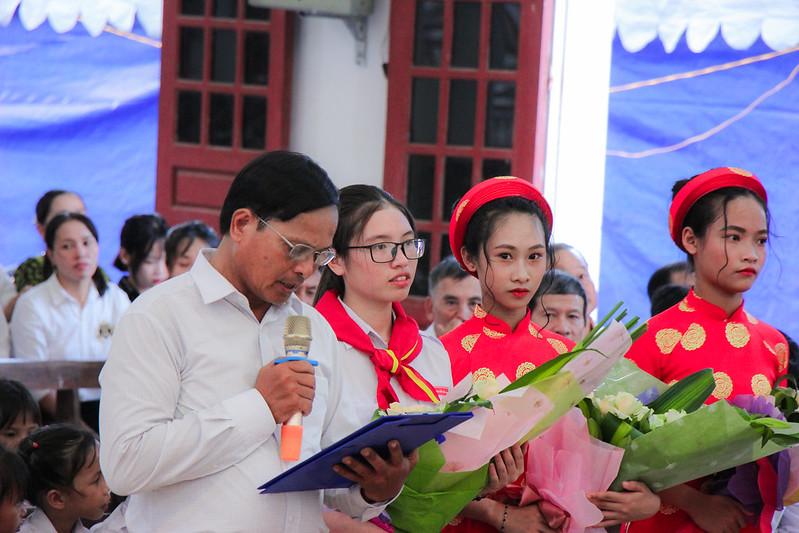 Tien Thuy (42)