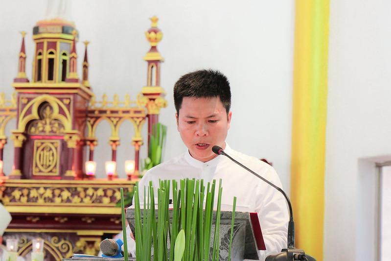 Tien Thuy (27)