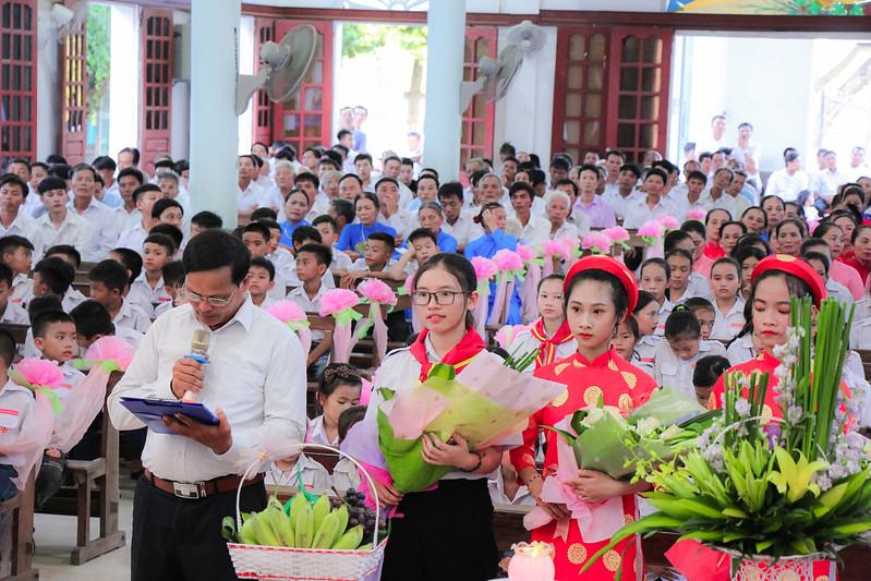 Tien Thuy (43)