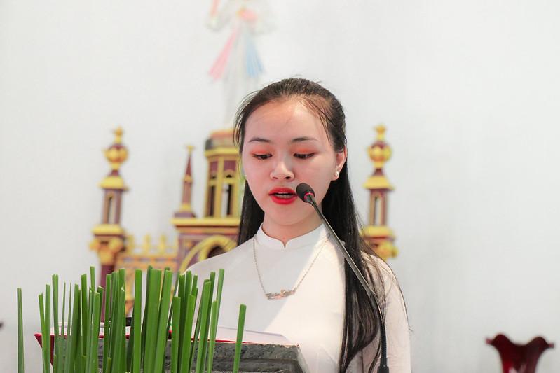 Tien Thuy (28)