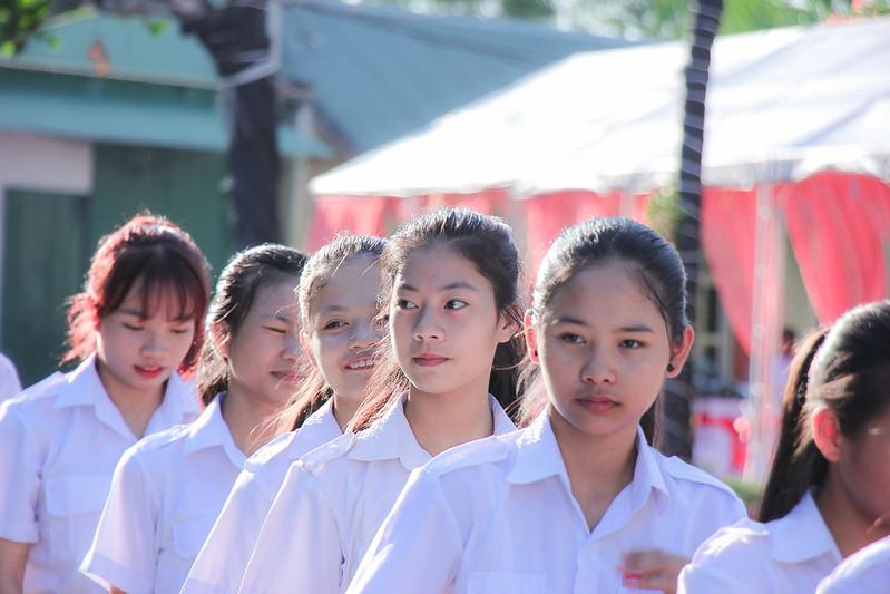 Tien Thuy (10)