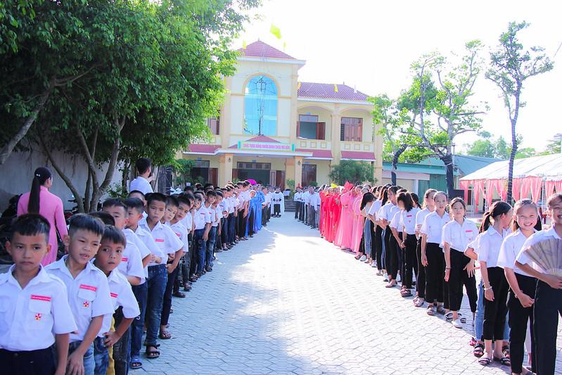 Tien Thuy (8)