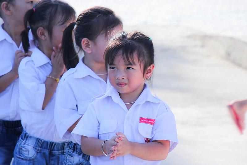 Tien Thuy (6)