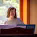 Sun, 06/09/2019 - 9:19am - Joy Thiessen, pianist. Photo by Bryan Boosz