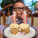 Joe's 11th Birthday