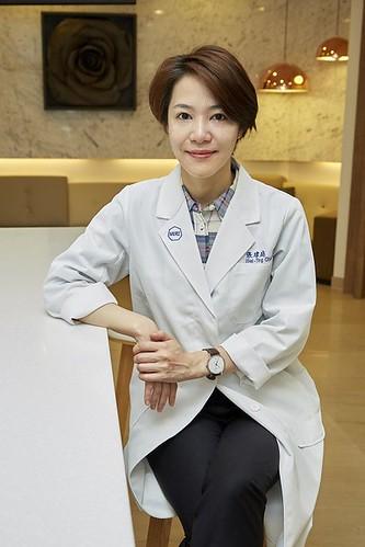 關於醫美雷射,ptt網友最想知道的10件事!台中澄清醫院張瑋庭醫師來解答