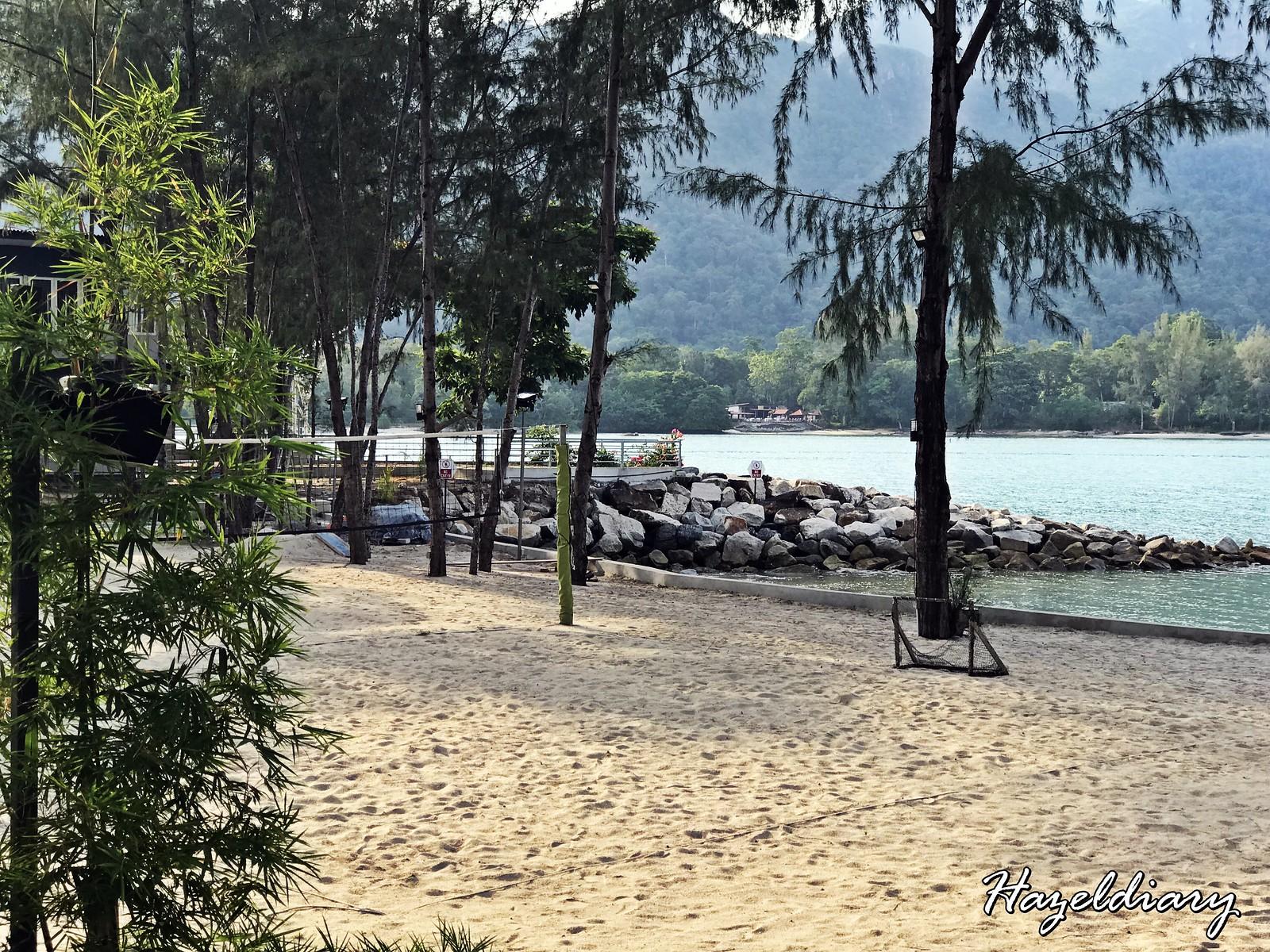 Paradise 101 Langkawi Malaysia-1