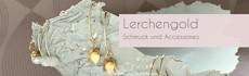Lerchengold Banner
