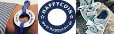 Happycoin Banner