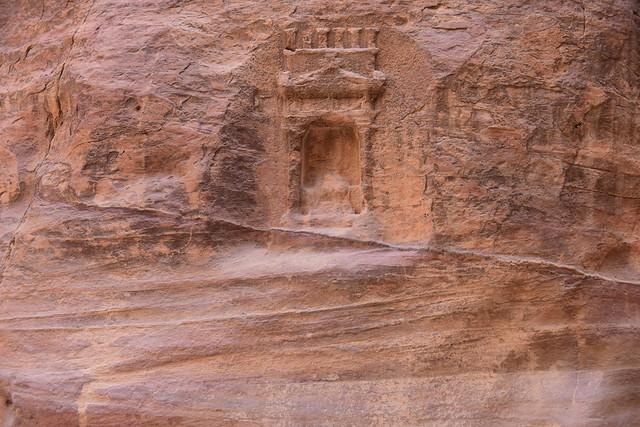 Petra, Jordan, June 2019 339