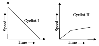 Introduction to Graphs Class 8 Extra Questions Maths Chapter 15 Q4