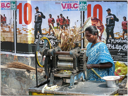 2009-02-09_India_1710-Edit