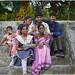 2009-02-09_India_1887-Edit