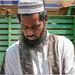 2009-02-12_India_2124-Edit