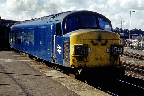 45020_1976_07_York_A3_600dpi
