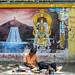 2009-02-12_India_2128-Edit