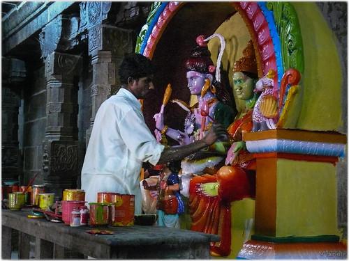2009-02-12_India_2204-Edit