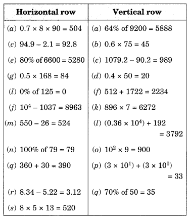 Playing with Numbers Class 8 Extra Questions Maths Chapter 16 Q11.2