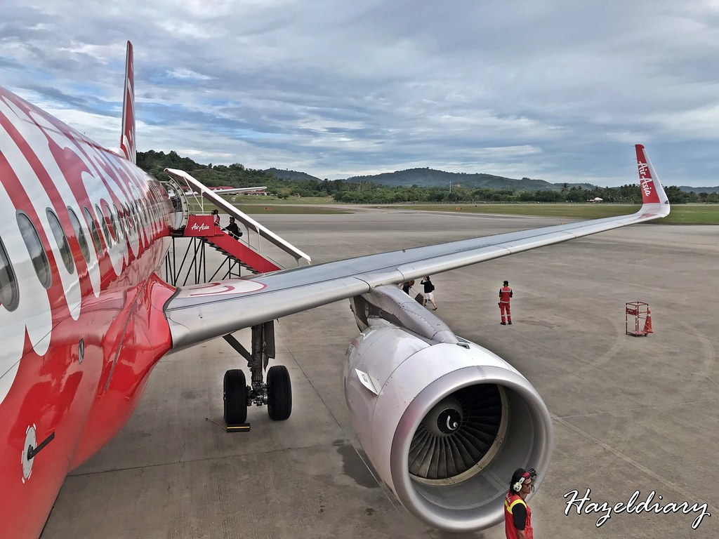 Airasia Holiday Quickies