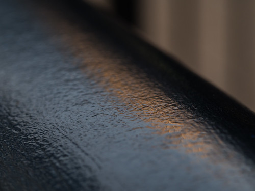london ep5 cosimomatteini pen olympus handrail canarywharf isleofdogs m43 mzuiko60mmf28 sundetspeckles