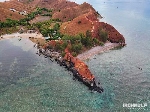 mararisonisland malalisonisland culasi antique panayisland ironwulf ferdzdecena