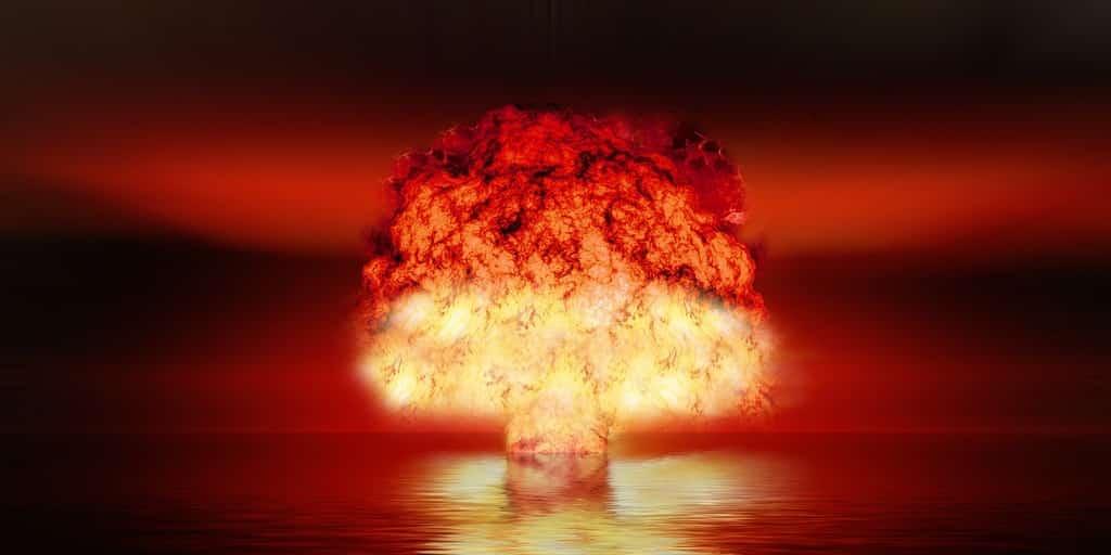 les-essais-nucléaires-aident-à-détecter-les-faussaires-en-art