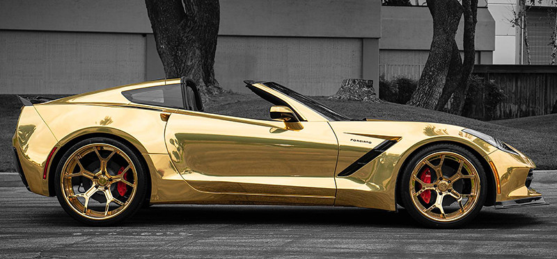 5bf6e060-gold-wrapped-corvette-c7-with-widebody-kit-and-forgiato-wheels-2