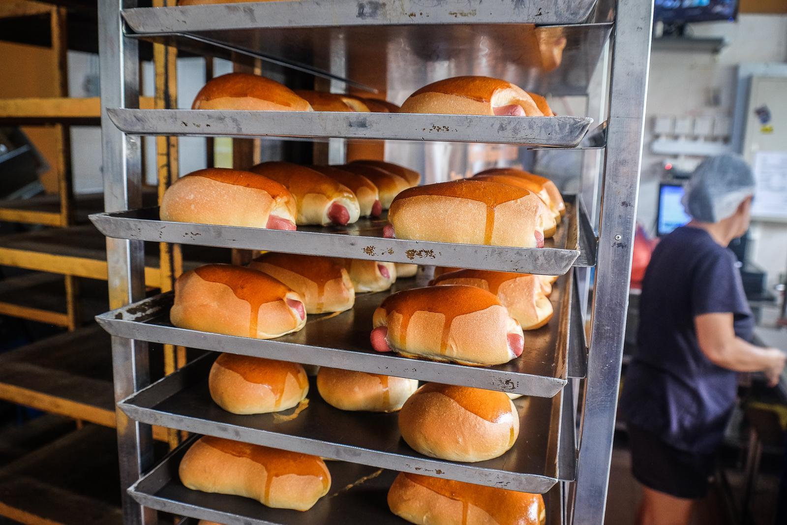 Breadmakingprocess23