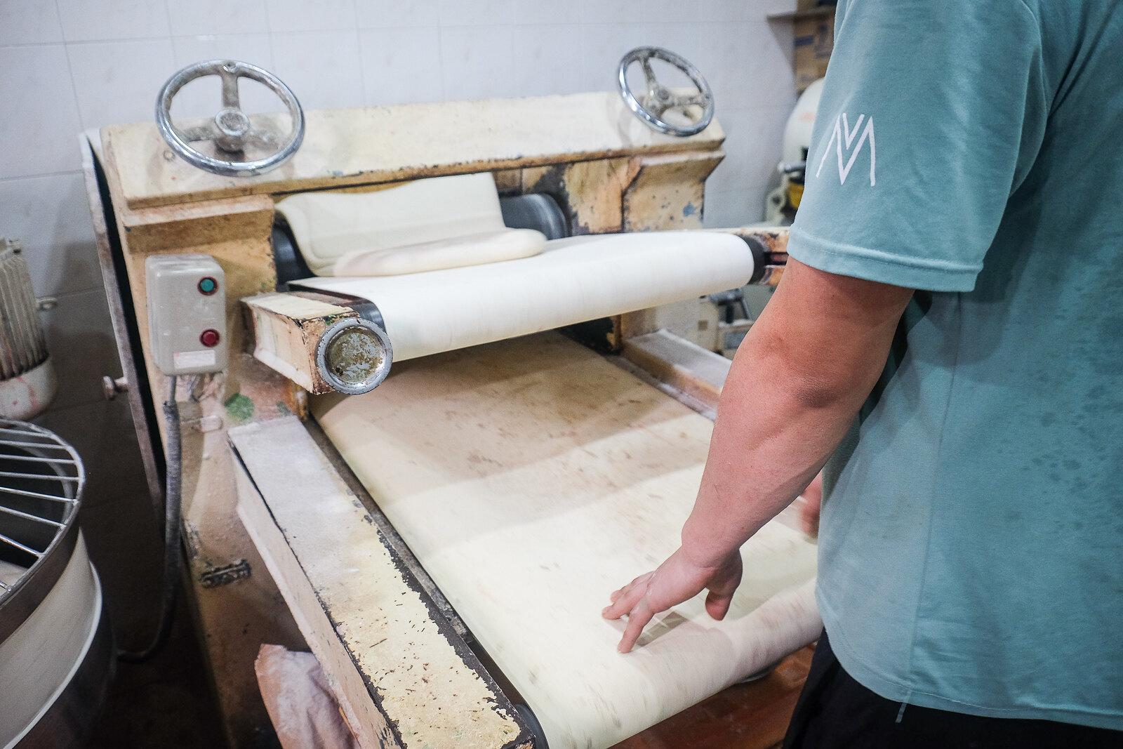 Breadmakingprocess2