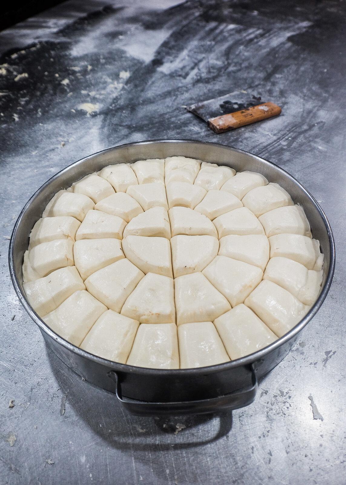 Breadmakingprocess14