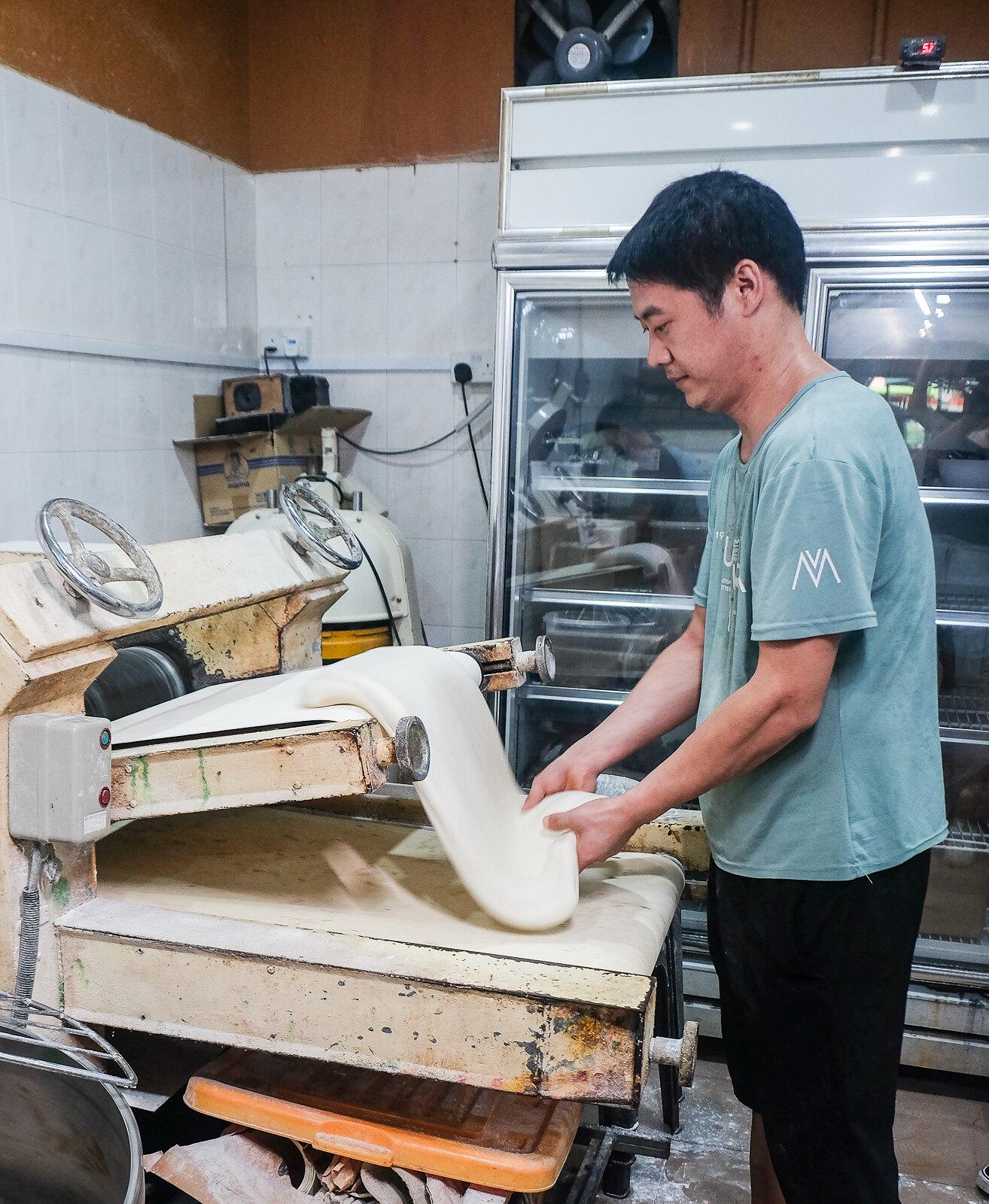 Breadmakingprocess3