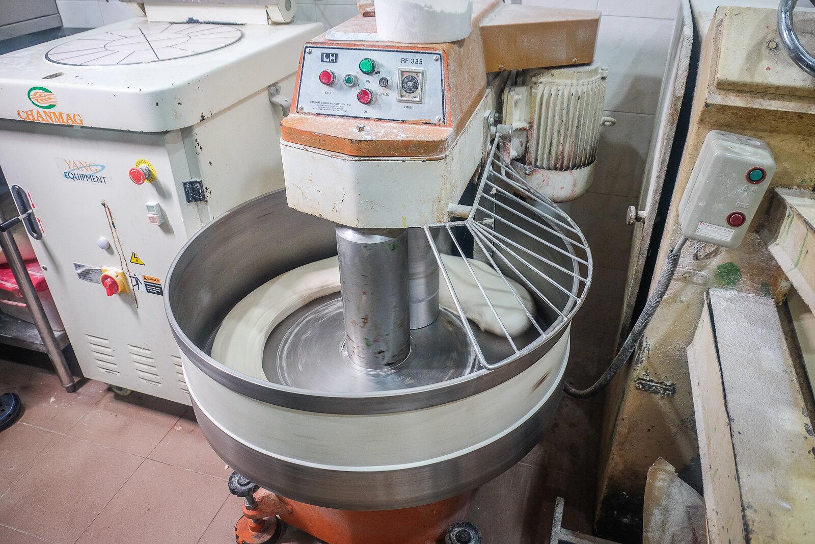 Breadmakingprocess1