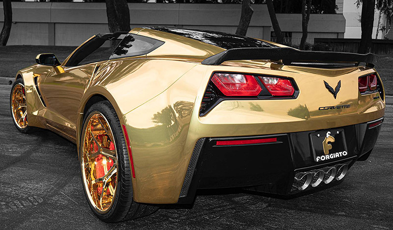 1d2f9fb3-gold-wrapped-corvette-c7-with-widebody-kit-and-forgiato-wheels-4