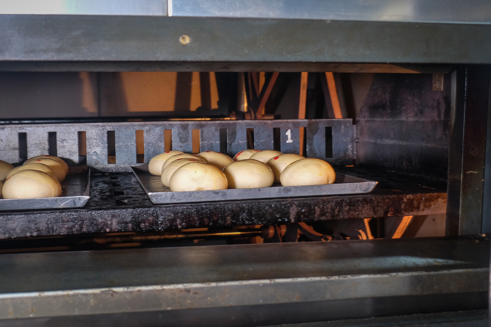 Breadmakingprocess22