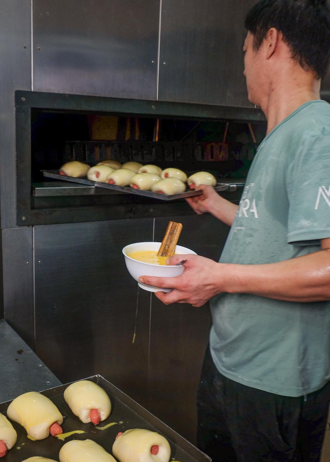 Breadmakingprocess18