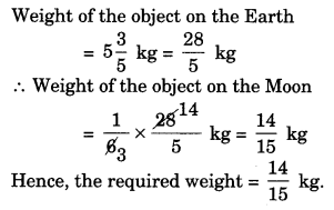 Fractions and Decimals Class 7 Extra Questions Maths Chapter 2 Q15