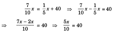 Fractions and Decimals Class 7 Extra Questions Maths Chapter 2 Q12