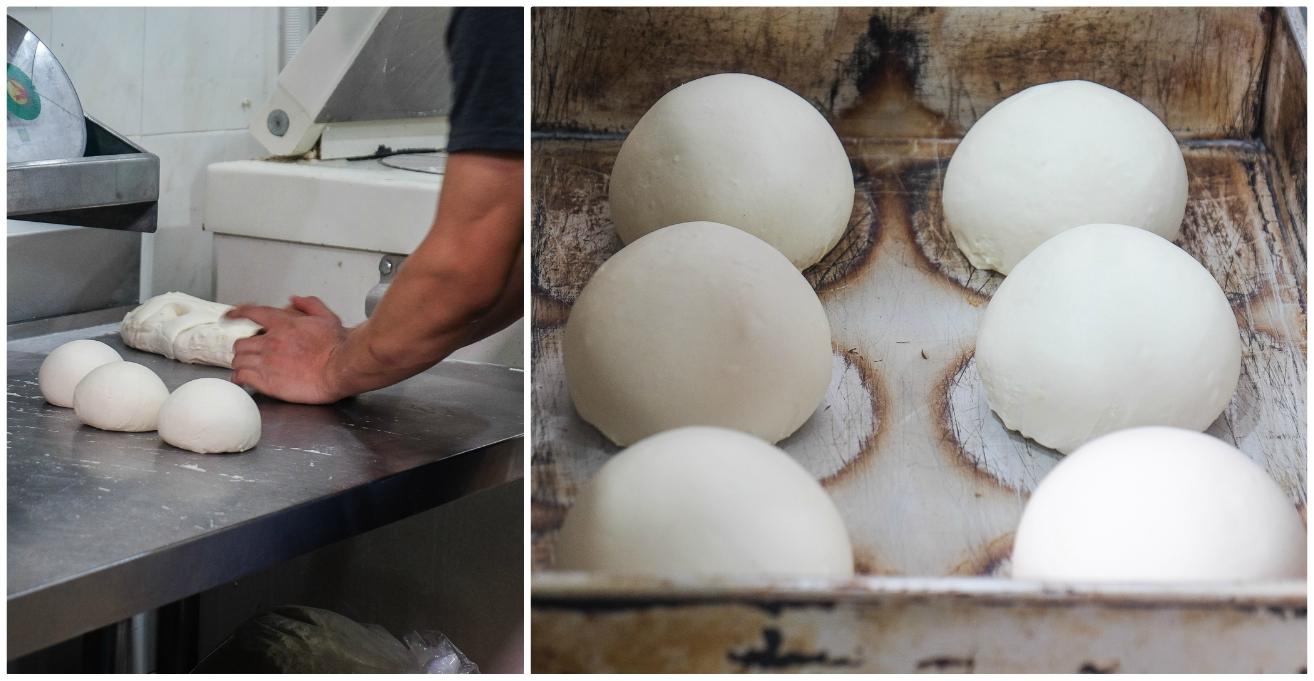 Breadmakingcollage2
