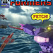 Transformers UK Comic 128 FULL HD