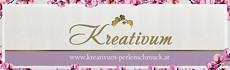 Kreativum Banner
