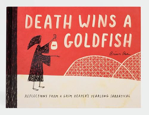BRIANREA_DeathWinsAGoldfish0