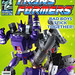 Transformers UK Comic 328 - FULL HD